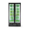 Hendi Back bar fridge | 60 x 51.5 x 182 cm | 448L