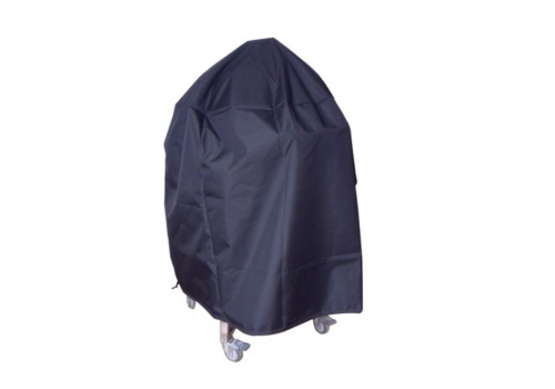 Combisteel RAIN COVER | 2kg
