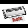 Bartscher Vacuum device 305 / 15L
