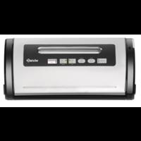 Vacuum device 305 / 15L