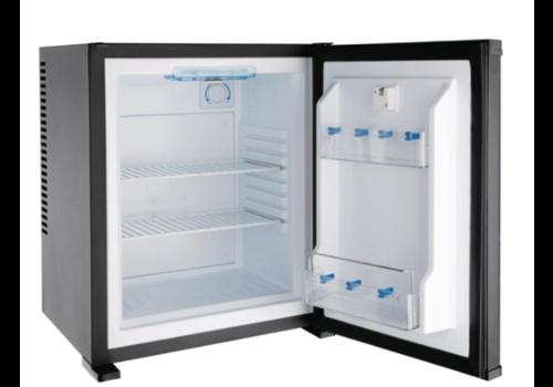 Polar G-Series Minibar Cooling   30L