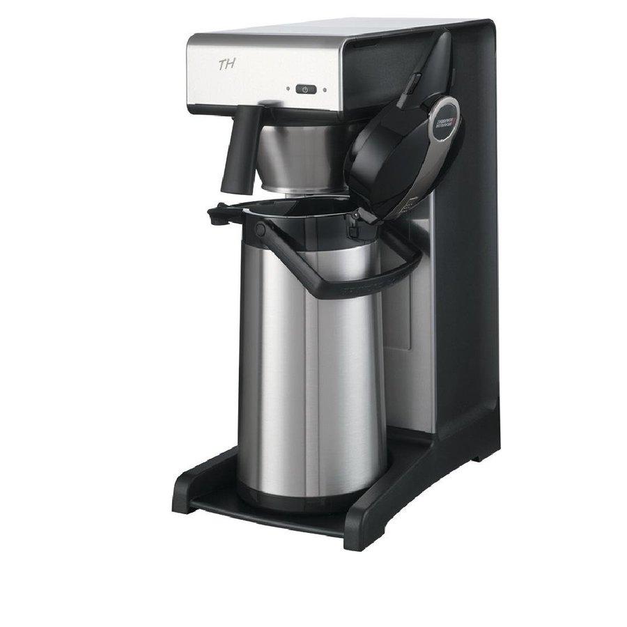 Coffee machine   2.2L vacuum jug