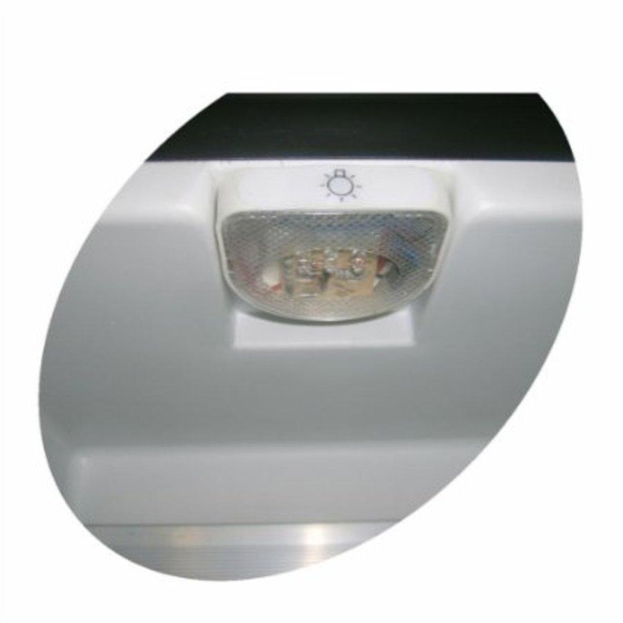 minibar Cooler   40.2 x 43.8 x 50 cm