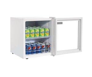 Mini Kühlschrank Für Kaffeeautomaten : Kühlschrank silber u gastro cool u günstig kühlen