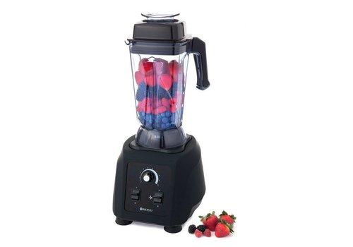 Hendi Powerful Blender | 2.5 liters