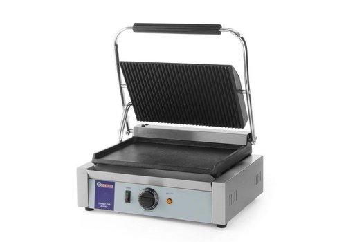Hendi Contact grill Panini