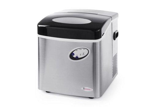 Hendi Ice maker | 150 ice cubes