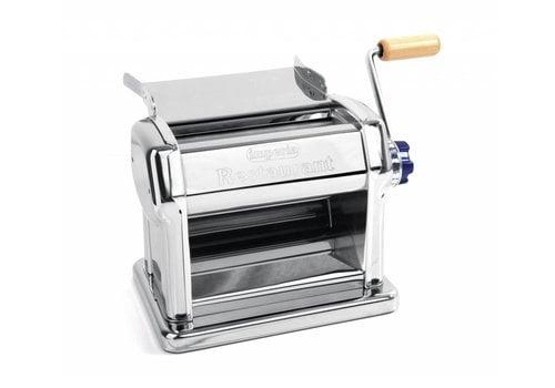 Hendi Pasta-Maschine   Profi