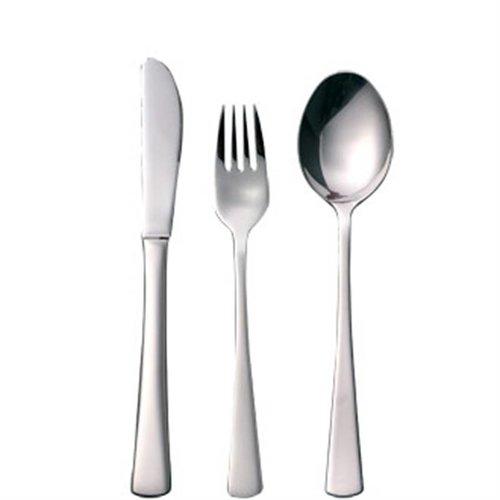 Cutlery Clinten