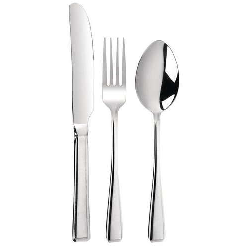 Cutlery Harley