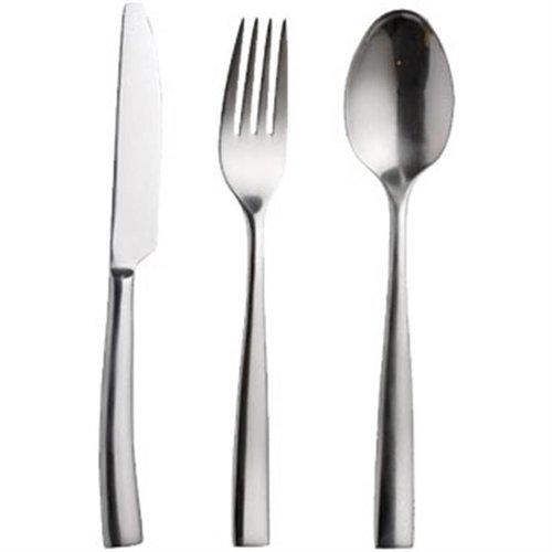 Cutlery Turin