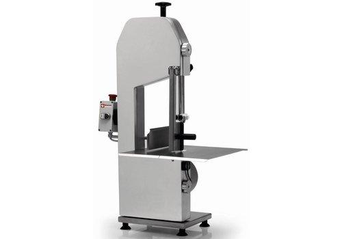 Diamond Beenderenzaag Professioneel |(BxDxH) 500mm x400mm x 980mm