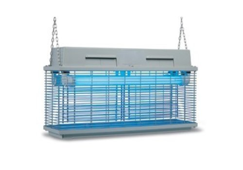 Diamond Electric insect killer | 30 m2