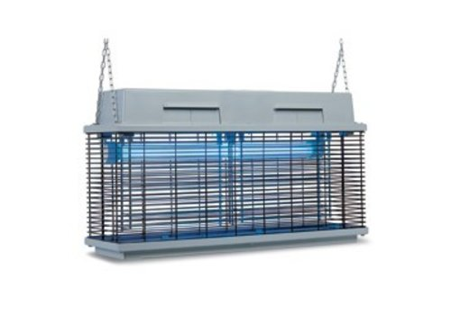 Diamond Elektrische Insectenverdelger | 60 m2
