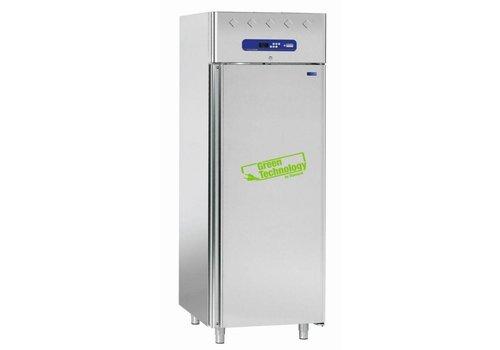 Diamond Backery Norm Freezer 705 liter