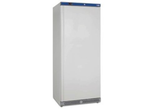 Diamond Stainless Gefrierschrank 605 Liter