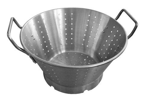 Hendi Colander stainless steel | Ø 32 cm
