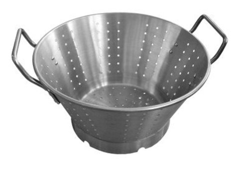 Hendi Colander stainless steel | Ø 40 cm