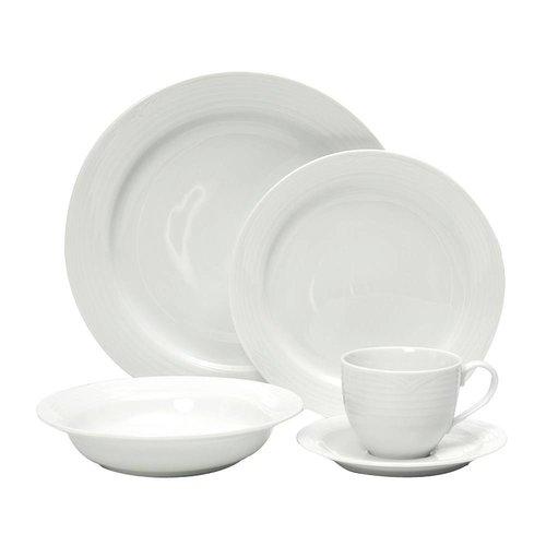 "Porcelain Serviesset ""Athens"""