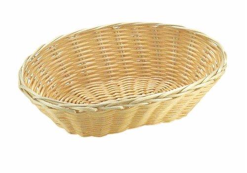 APS Bread basket Oval 23 x 15 x 6.5 cm