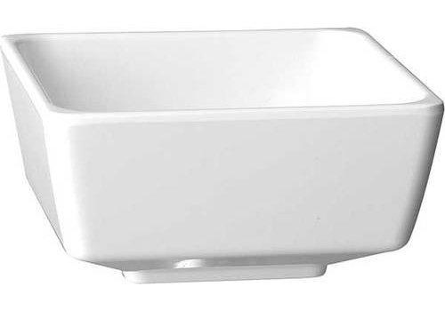 APS White Bowl Melamine | 5 formats