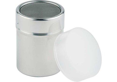 APS Fine Sprayer | Stainless steel