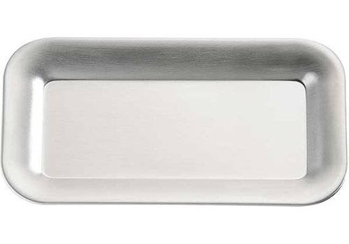 APS Stainless Steel Scale | 3 Sizes