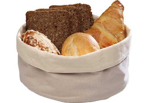 APS Breadbag | 4 Formats