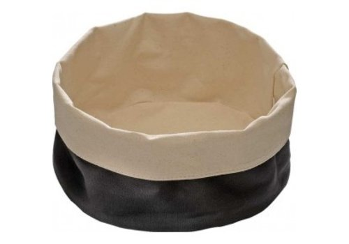 APS Breadbag | 4 sizes