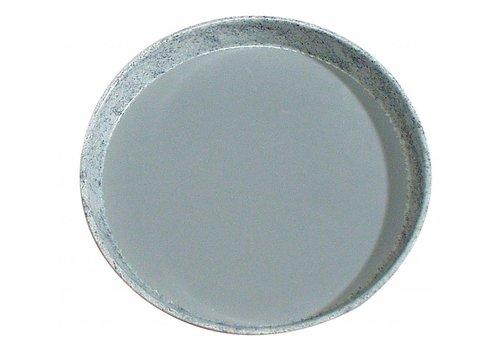 APS Tablett NICHT SLIP 29x21 cm
