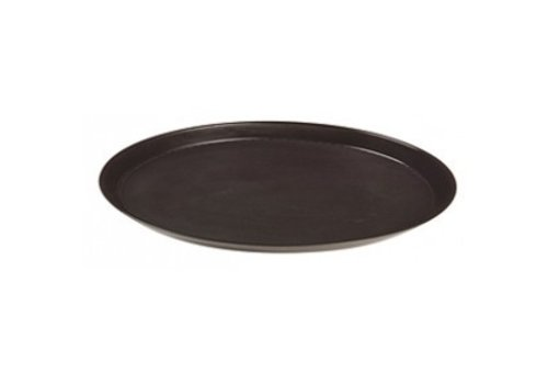 APS Stackable Oval Trays 29x21cm