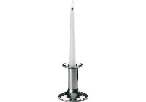 APS Candle candlestick | Ø 10 x 11 cm