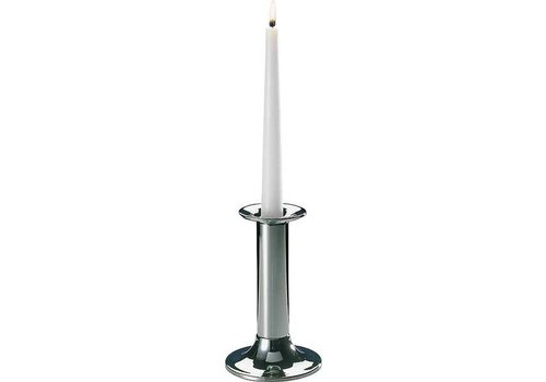 APS Candle candlestick | Ø 10 x 16 cm