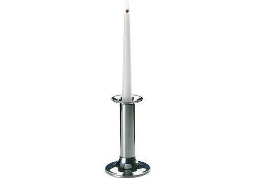 APS Kerze Leuchter | Ø 10 x 16 cm