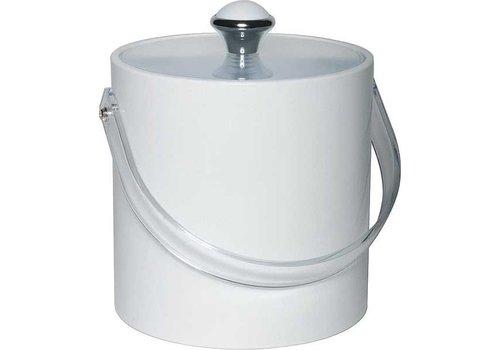 APS Eiskübel Kunststoff | Ø15x15cm