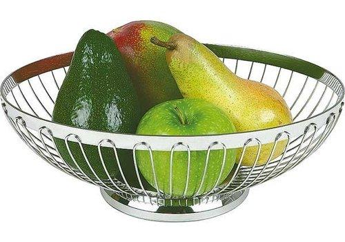 APS Fruit / bread basket Round | 3 formats
