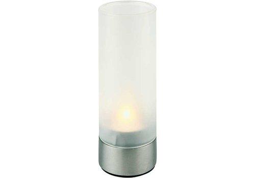 APS Atmosphäre Kerzen 2 Stück | Ø 5 x 15 cm