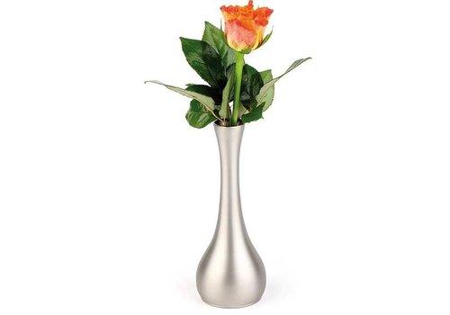 APS Flower vase | Ø6.5 x 18 cm