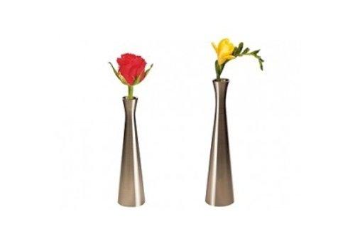 APS Tafelbloemenvaas | Ø4,5 x 20 cm
