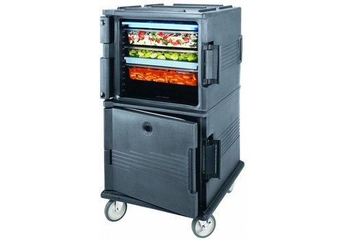 Cambro UPC 1600