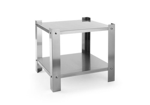 Hendi Stainless steel frame