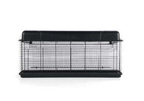Hendi Elektrische Insectenvanger | 26 Watt