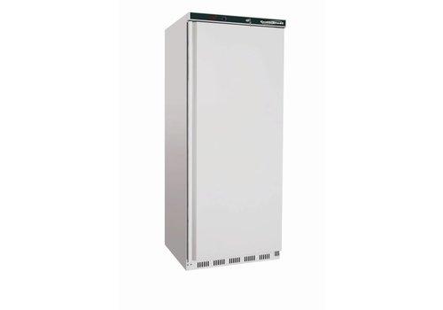 Combisteel Horeca Freezer Cupboard 1 door 555 Liter