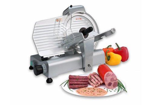 Saro Meat Slicer PRO SERIES Ø 300 mm
