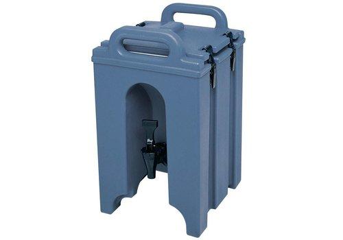 Cambro Camtainer 5,7 Liter