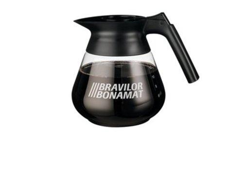 Bravilor Bonamat Glass Coffeepot | 1,7L