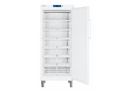 Liebherr GG 5210 Freezer with baskets 513 Liter 2 / 1GN