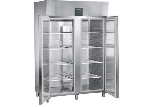 Liebherr GGPv 1470 Freezer 1079 Liter 2 / 1GN