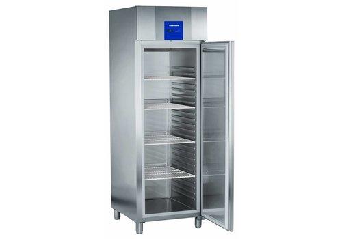 Liebherr GGPv 6570 Freezer 477 Liter 2 / 1GN