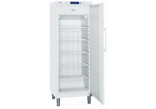 Liebherr GGv 5810 Freezer boxes with legs 388 liters